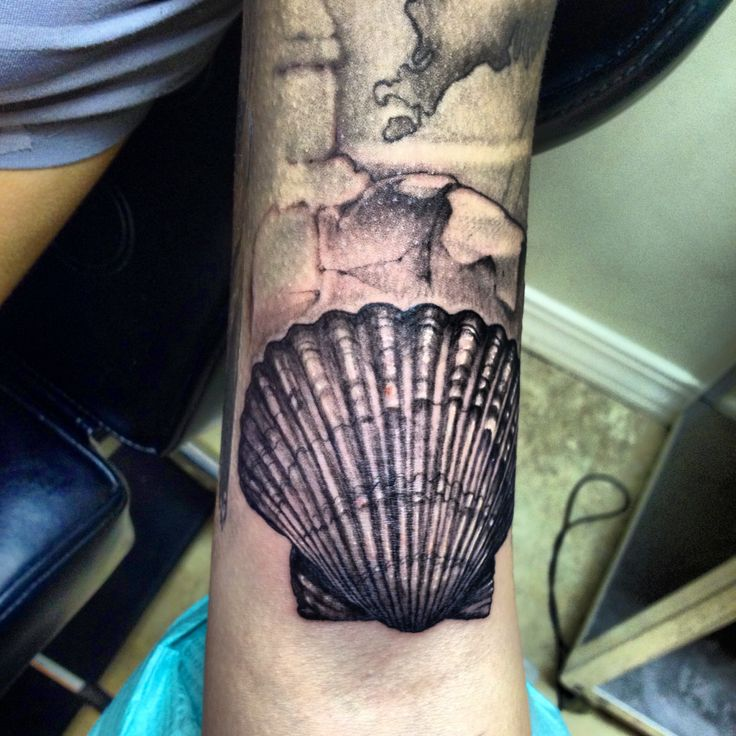 1000 Ideas About Off The Map Tattoo On Pinterest Jeff Ideas And Designs