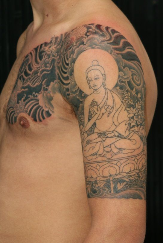 17 Best Images About 18 Spiritual And Startling Buddhist Ideas And Designs