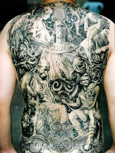 1000 Ideas About 3D Tattoos On Pinterest Tattoos Ideas And Designs