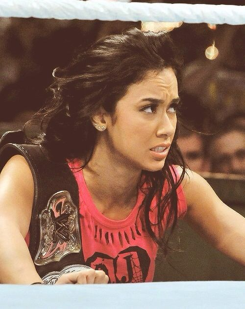450 Best Images About Aj Lee On Pinterest Aj Lee Wwe Ideas And Designs