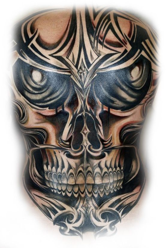 17 Best Images About Tattoo Ideas On Pinterest Indian Ideas And Designs
