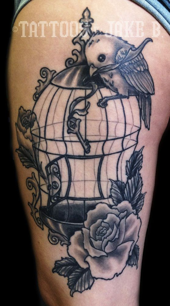 17 Best Ideas About Keyhole Tattoo On Pinterest Ideas And Designs