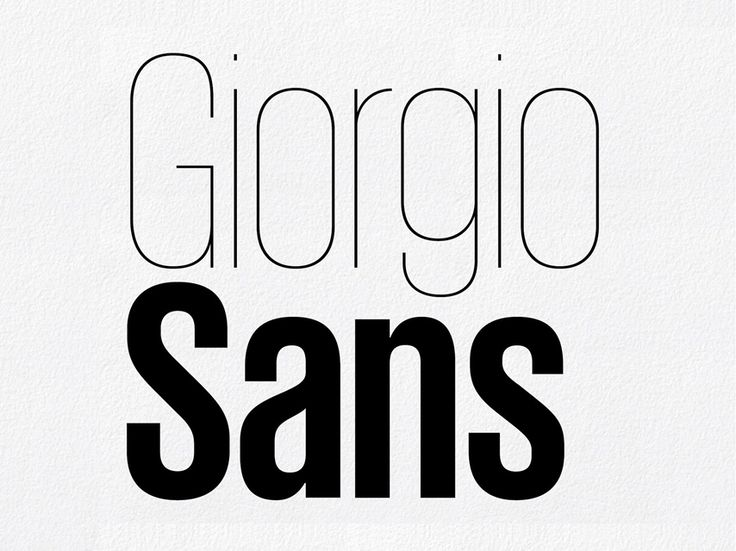 25 Best Ideas About Greek Font On Pinterest Greek Ideas And Designs