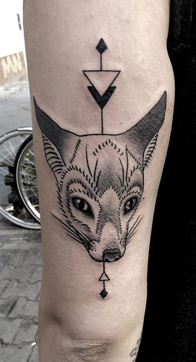 503 Best Images About Tattoo Two Tattoos Design Art Ideas And Designs
