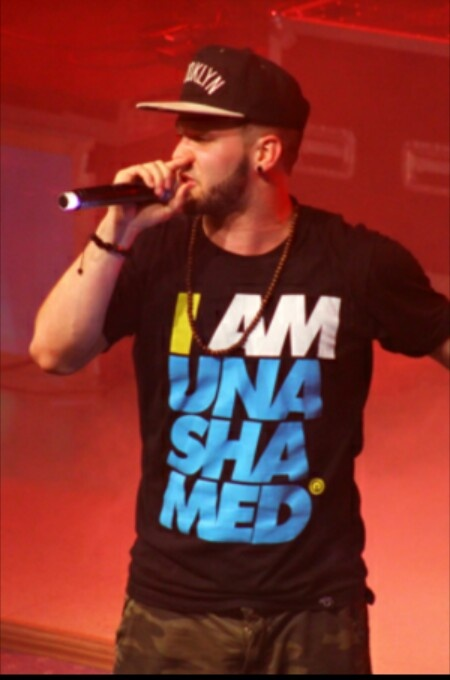 66 Best Images About Andy Mineo On Pinterest Ideas And Designs
