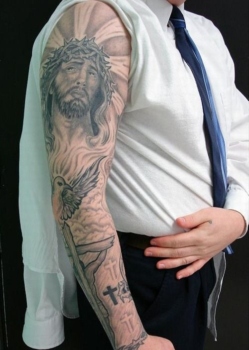 Have A Look At This Great Tattoo Site Http Tattoo Ideas And Designs