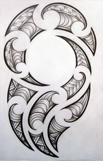216 Best Images About Add On S To Existing Tatts On Ideas And Designs
