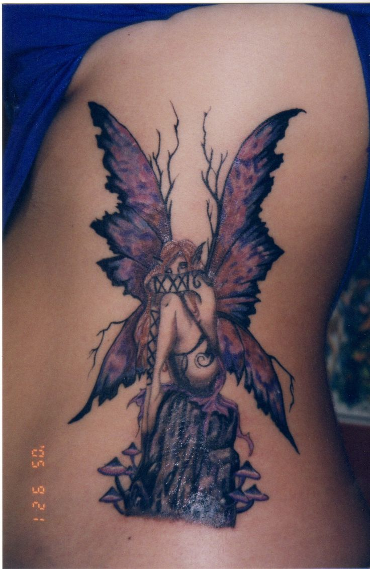 1000 Ideas About Fairy Tattoo Designs On Pinterest Ideas And Designs