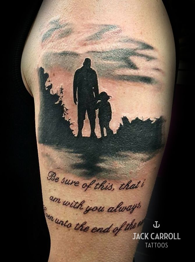 25 Best Ideas About Dad Daughter Tattoo On Pinterest Ideas And Designs