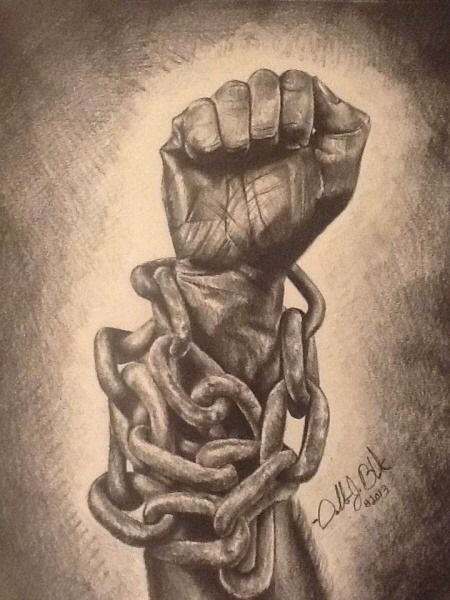 820 Best Images About Afrocentric Art On Pinterest Black Ideas And Designs