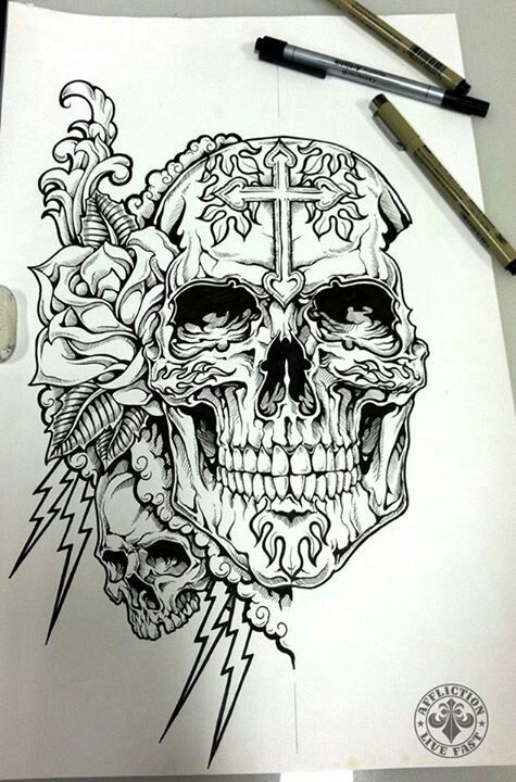 66 Best Images About Death Metal On Pinterest Band Ideas And Designs