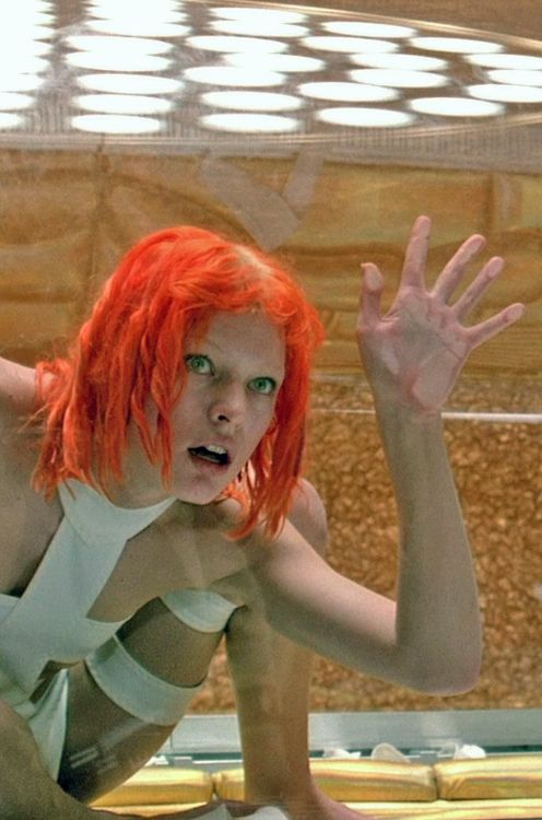 25 Best Ideas About The Fifth Element On Pinterest Ideas And Designs