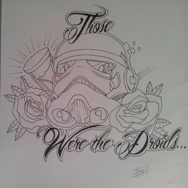 50 Best Images About Starwars Tattoo On Pinterest Ideas And Designs