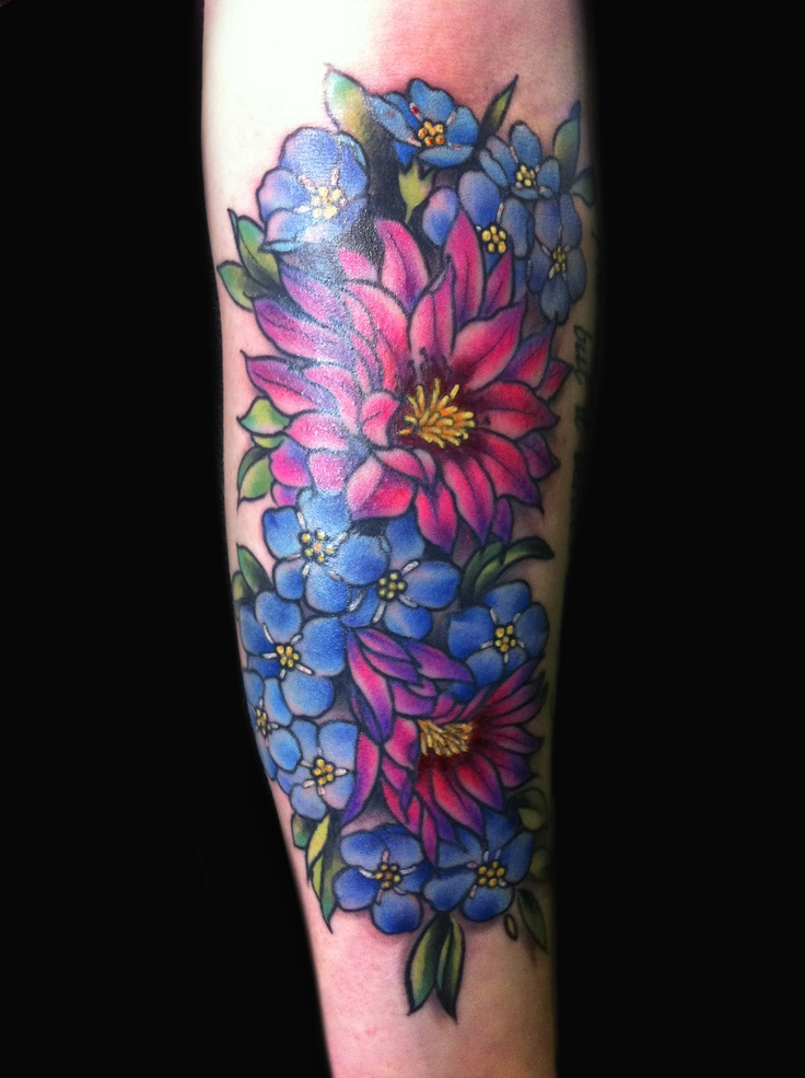 51 Best Images About Tattoos By Jessi Lawson On Pinterest Ideas And Designs