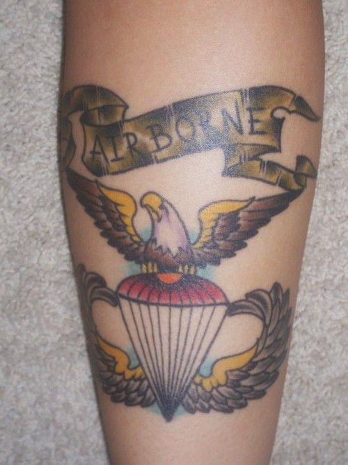 1000 Images About Tatoos On Pinterest Parachutes Ideas And Designs