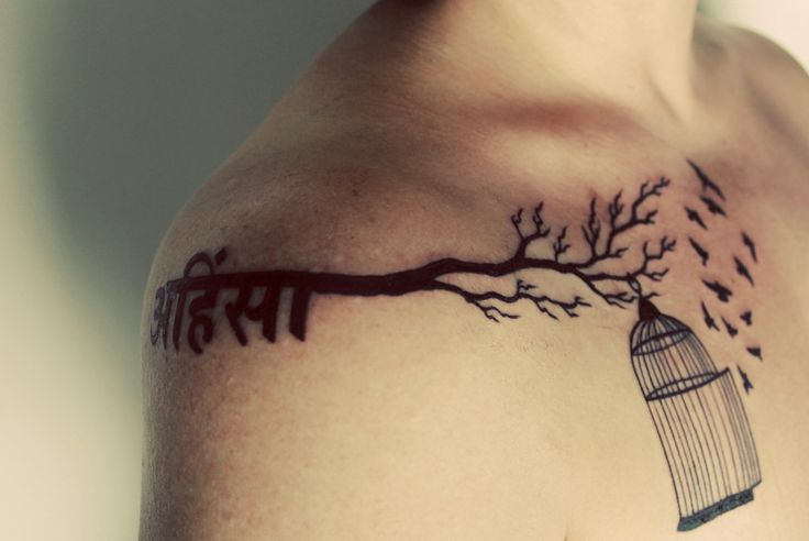 17 Best Images About Tattoo Ideas On Pinterest White Ideas And Designs