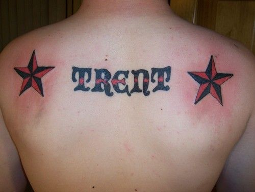 1000 Images About Name Tattoos On Pinterest Tattoo Ideas And Designs