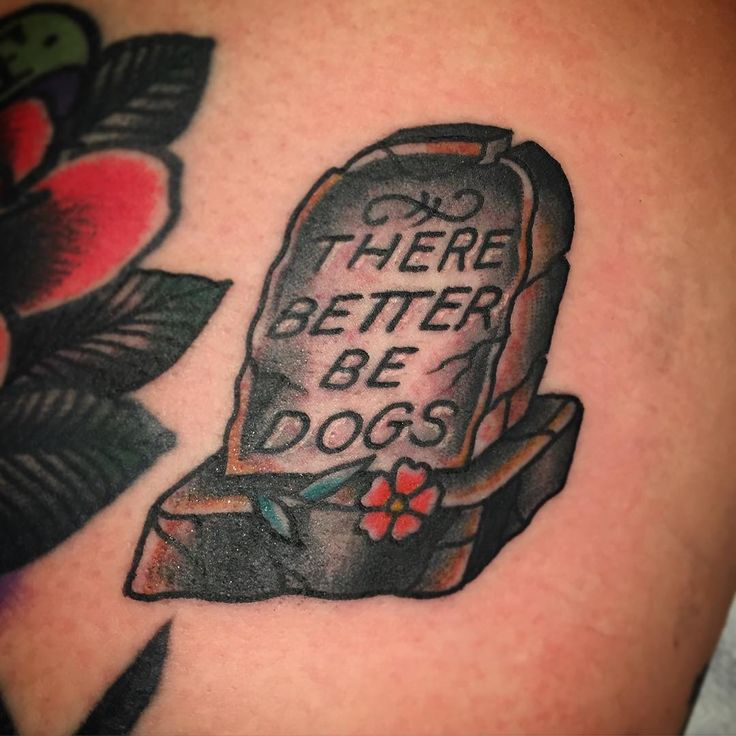 504 Best Images About Awesome Ink On Pinterest Sparrow Ideas And Designs