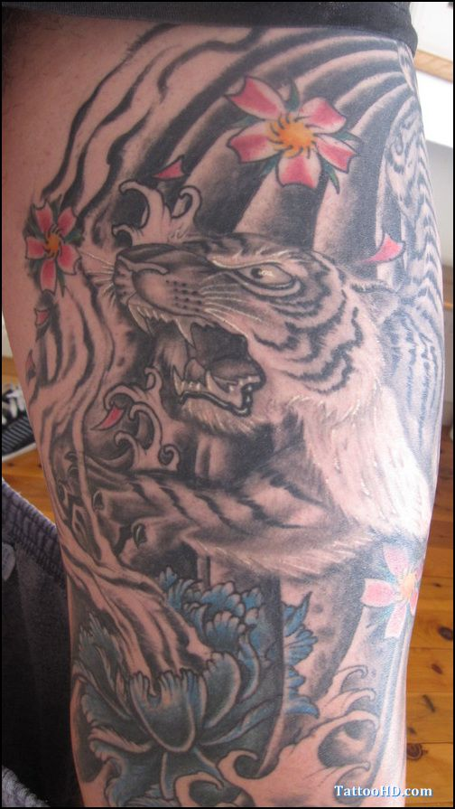 79 Best Yakuza Tattoo Images On Pinterest Ideas And Designs
