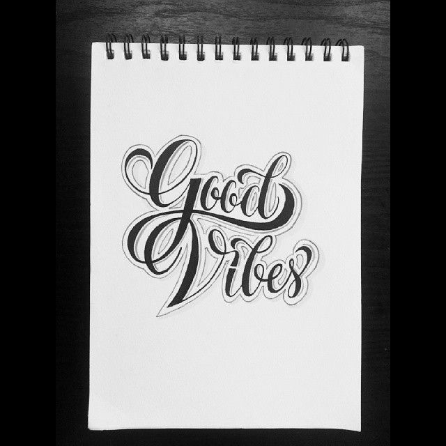1000 Images About Good Vibes On Pinterest Positivity Ideas And Designs