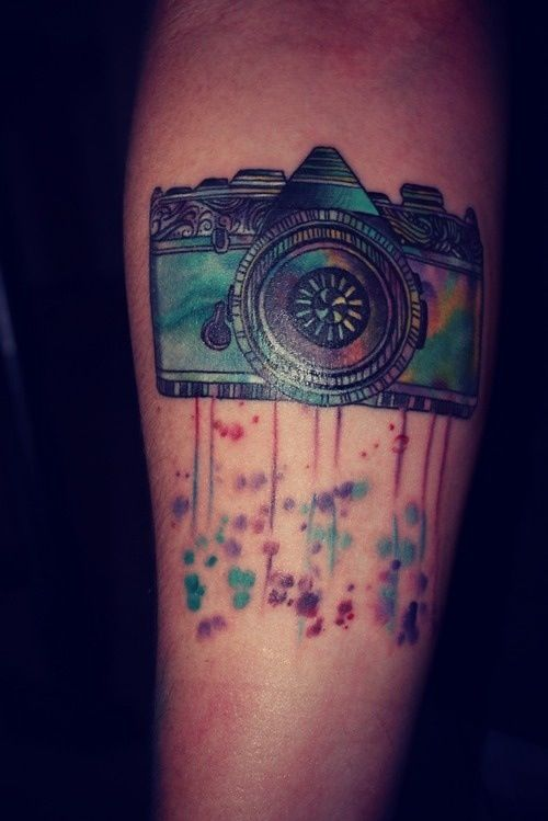 108 Best Tattoos Images On Pinterest Ideas And Designs