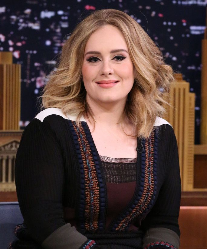 17 Best Images About Adele On Pinterest Adele Live Ideas And Designs