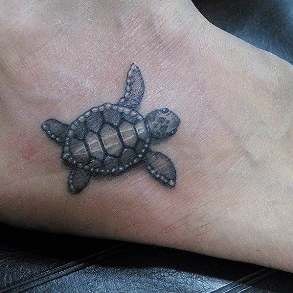 17 Best Ideas About Tattoo Pain Spots On Pinterest Inner Ideas And Designs