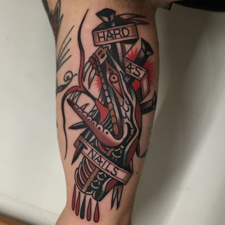 1000 Images About Tattoo Ideas On Pinterest Traditional Ideas And Designs
