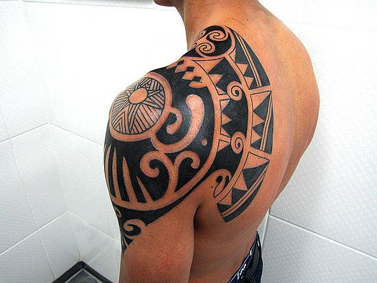17 Best Ideas About African Symbols On Pinterest Adinkra Ideas And Designs
