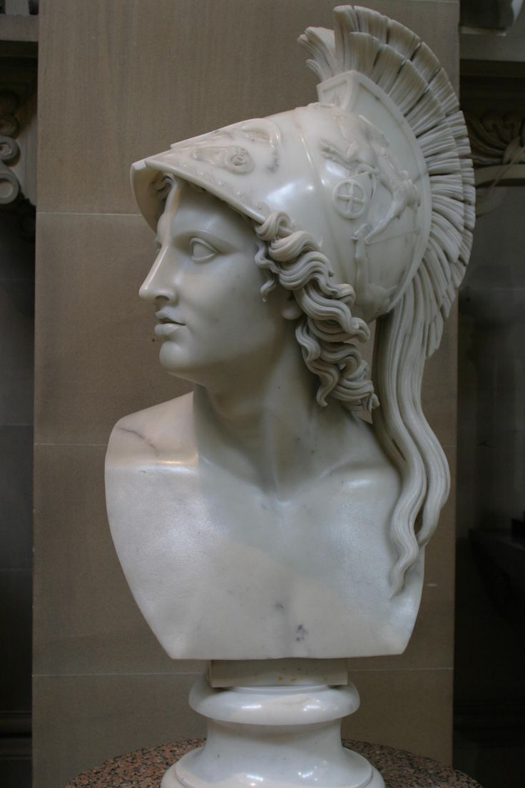 25 Best Alexander The Great Ideas On Pinterest Ideas And Designs