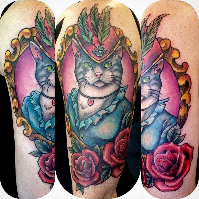 89 Best Images About Tattooers On Pinterest Rocket Ideas And Designs
