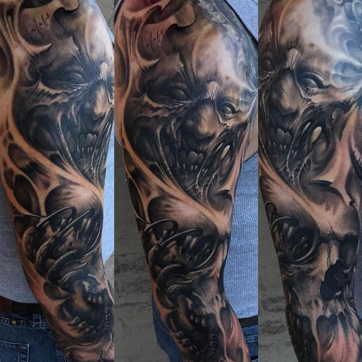 187 Best Images About Tattoos On Pinterest Sugar Skull Ideas And Designs