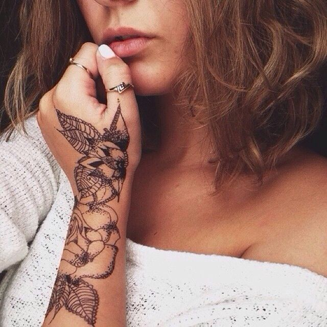 1000 Ideas About Rose Wrist Tattoos On Pinterest Wrist Ideas And Designs