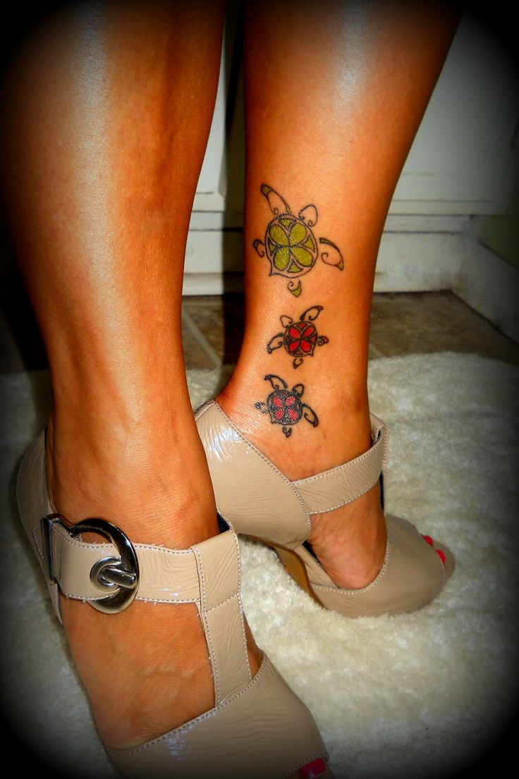 17 Best Ideas About Family Tattoo Sayings On Pinterest Ideas And Designs