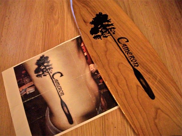 Canoe Tattoo Tree And Paddle Design Tattoos Ideas And Designs