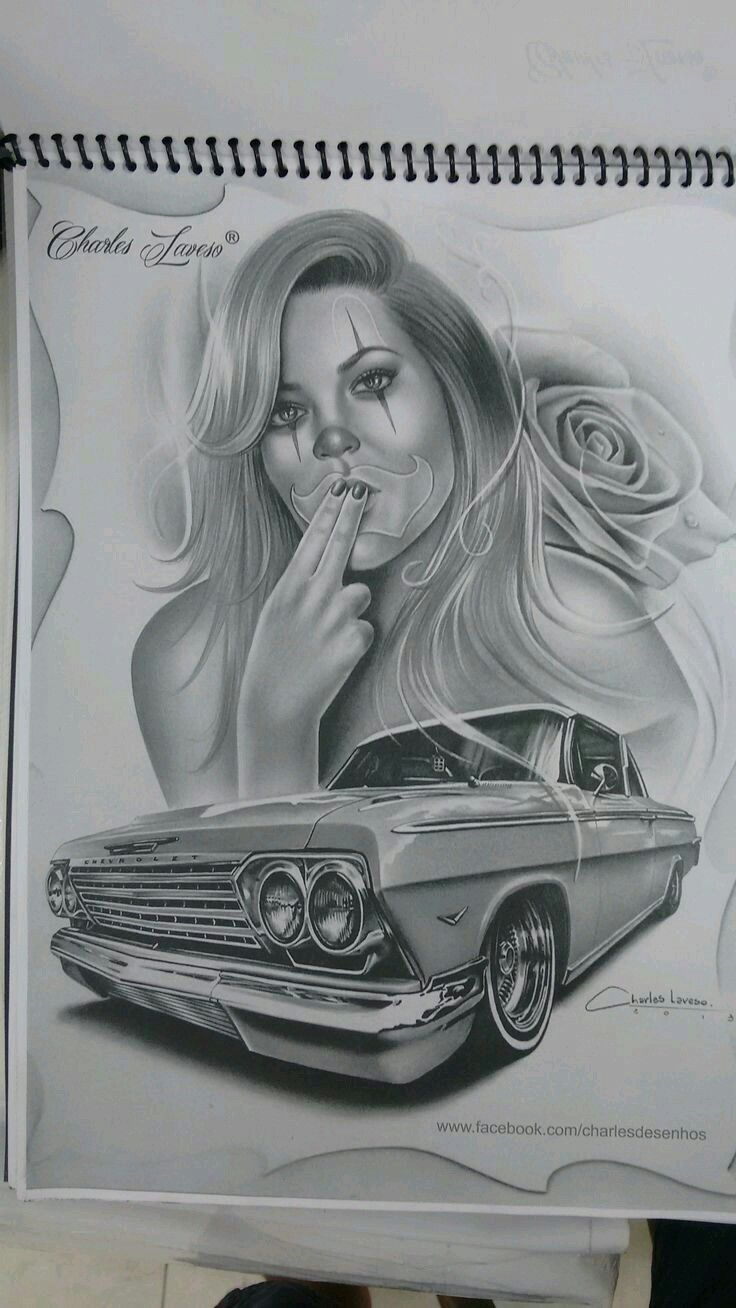 191 Best Images About Lowrider On Pinterest Pride Iron Ideas And Designs