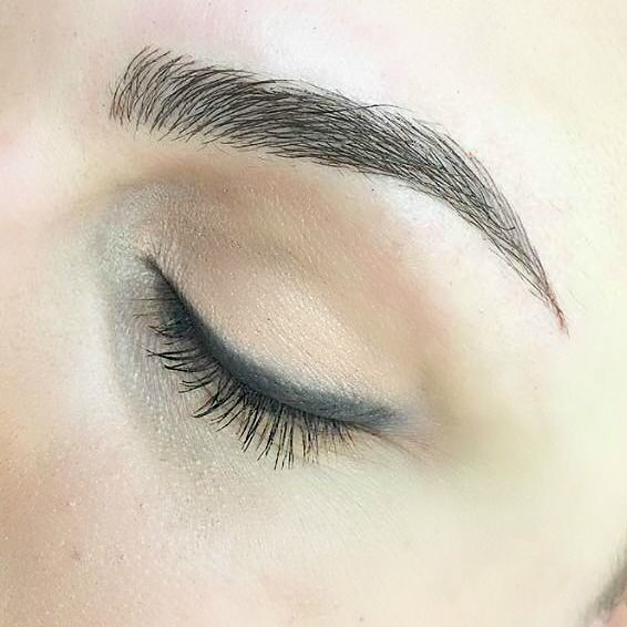 25 Best Ideas About Eyebrow Embroidery On Pinterest Ideas And Designs