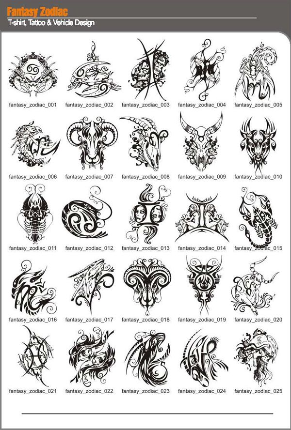 61 Best Images About Zodiac Signs On Pinterest Zodiac Ideas And Designs