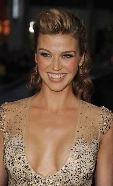 40 Best Images About Adrianne Palicki On Pinterest Ideas And Designs