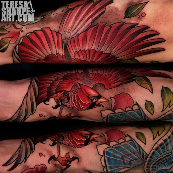 17 Best Images About Tattoos They Re Kinda Hot On Ideas And Designs