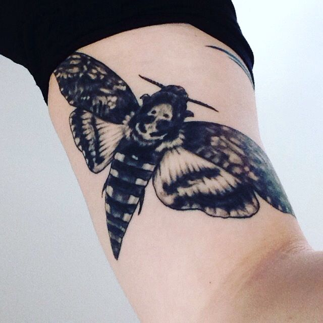 17 Best Ideas About Upper Arm Tattoos On Pinterest Ideas And Designs