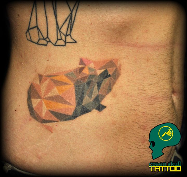 187 Best Images About Tattoo On Pinterest Let It Be Ideas And Designs