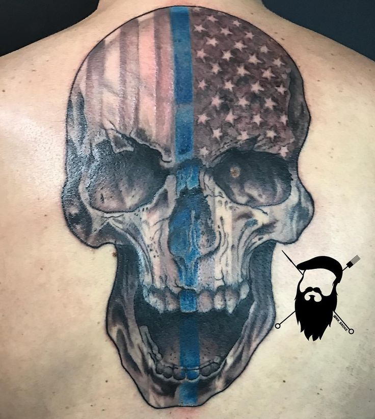 25 Best Ideas About Police Tattoo On Pinterest Law Ideas And Designs