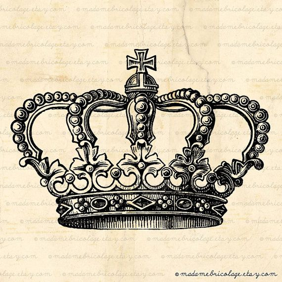 25 Best Crown Drawing Ideas On Pinterest Ideas And Designs