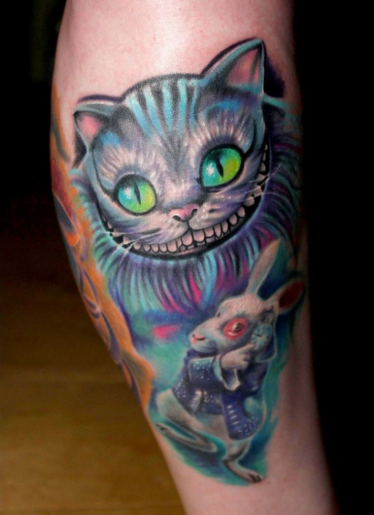 Pin By Nia Marie Alvarado On Wicked Tattoos Pinterest Ideas And Designs