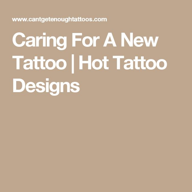 1000 Ideas About New Tattoo Designs On Pinterest Ideas And Designs