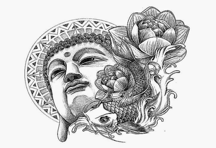 161 Best Images About Buddha Ganesha Big Fat And On Ideas And Designs