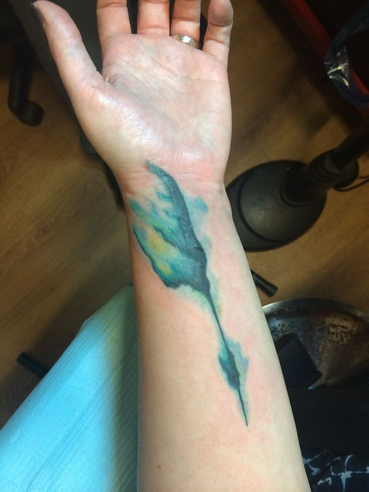 Wrist Surgery Tattoo Cover Up Can T See My *Gly Scar Ideas And Designs