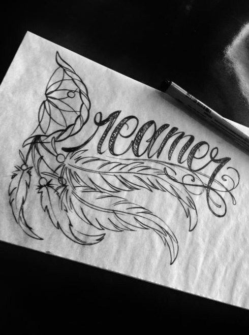 25 Best Ideas About Flame Tattoos On Pinterest Fire Ideas And Designs