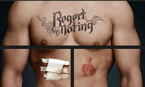 1000 Images About Tattoos Ideas For Me On Pinterest Ideas And Designs